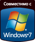 ���������� � Windows 7